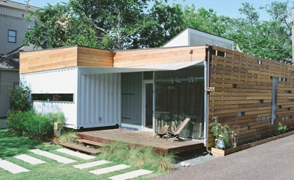 Mẫu xây nhà bằng vật liệu nhẹ 13