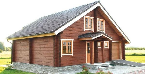 Mẫu xây nhà bằng vật liệu nhẹ 19
