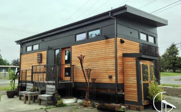 Mẫu xây nhà bằng vật liệu nhẹ 8