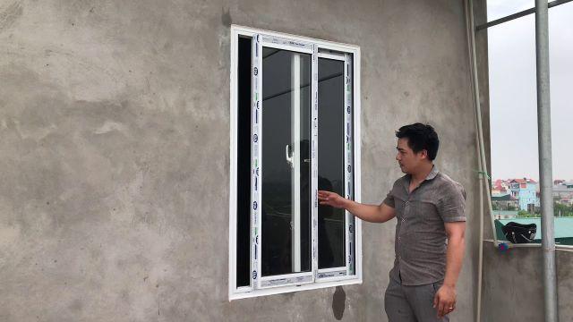 cửa sổ lùa 2 cánh 13