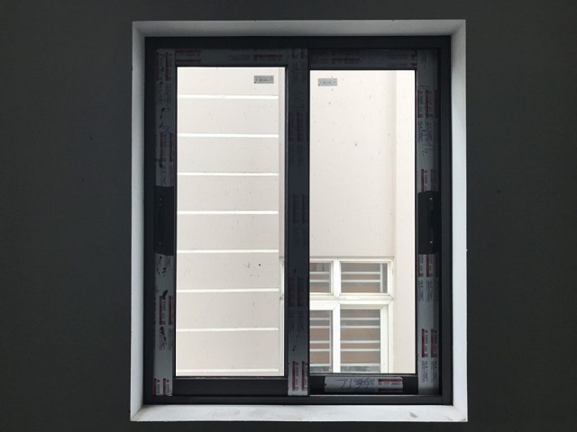 cửa sổ lùa 2 cánh 16