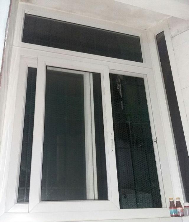 cửa sổ lùa 2 cánh 17