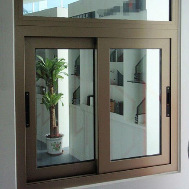 cửa sổ lùa 2 cánh 2