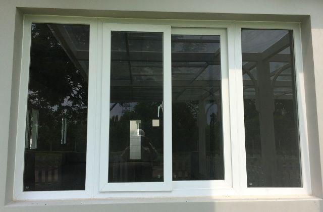 cửa sổ lùa 2 cánh 3
