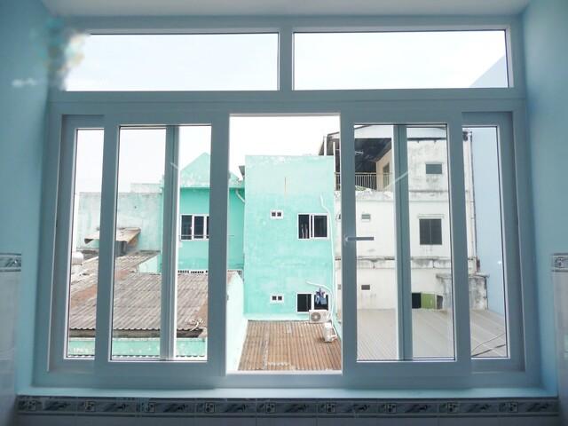 cửa sổ lùa 4 cánh 1