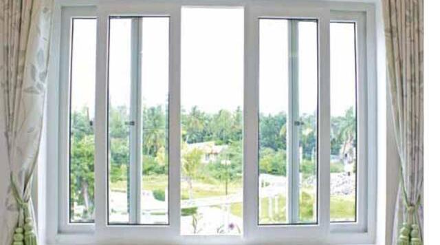 cửa sổ lùa 4 cánh avatar
