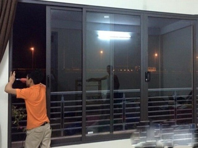 cửa sổ lùa 4 cánh 3