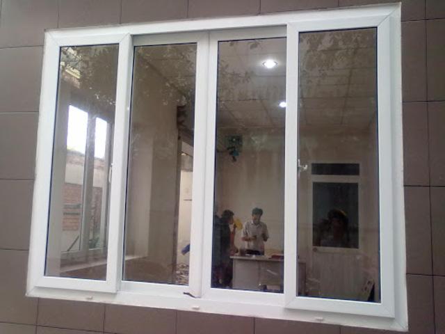 cửa sổ lùa 4 cánh 5